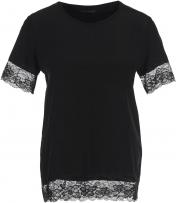 River Woods T-shirt uni