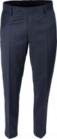 Roy Robson Pantalon uni