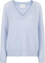 Second Female Pullover uni