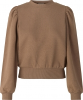 Second Female Sweater uni