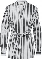 Selected Femme Blouse dessin