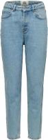 Selected Femme Broek jeans