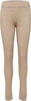 Selected Femme Legging uni