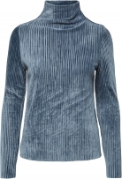 Selected Femme Pullover uni