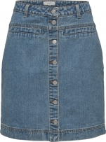 Selected Femme Rok jeans