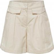 Selected Femme Short uni