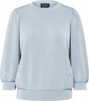 Selected Femme Sweater uni