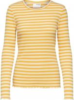 Selected Femme T-shirt dessin