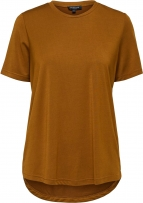 Selected Femme T-shirt uni