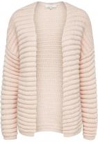 Selected Femme Vest uni