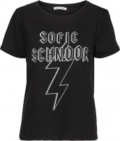 Sofie Schnoor T-shirt uni