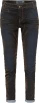 Summum Woman Broek jeans