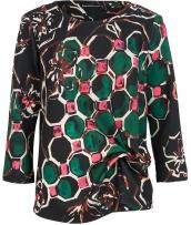 Summum Woman Pullover dessin