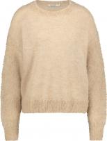 Summum Woman Pullover uni