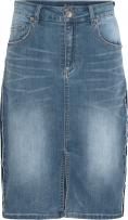 Summum Woman Rok jeans
