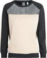 Summum Woman Sweater uni