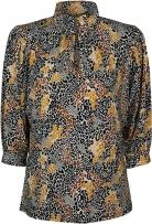 Summum Woman T-shirt dessin