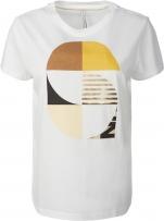 Summum Woman T-shirt uni