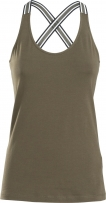 Summum Woman Top uni