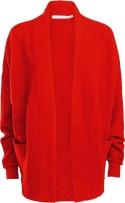 Summum Woman Vest uni