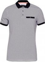 Ted Baker Polo dessin