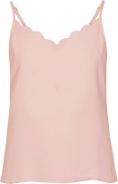 Ted Baker Top uni