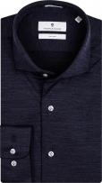 Thomas Maine Overhemd uni