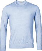 Thomas Maine Pullover uni