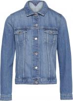 Tommy Hilfiger  Blazer jeans