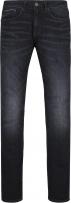 Tommy Hilfiger  Broek jeans