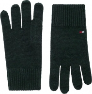Tommy Hilfiger  Handschoenen uni