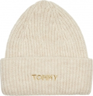 Tommy Hilfiger  Muts uni