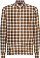 Tommy Hilfiger  Overhemd dessin