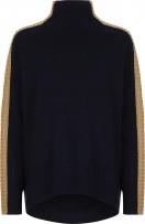 Tommy Hilfiger  Pullover uni