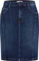 Tommy Hilfiger  Rok jeans