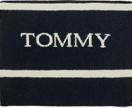 Tommy Hilfiger  Sjaal dessin