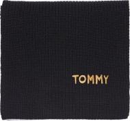 Tommy Hilfiger  Sjaal uni