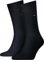 Tommy Hilfiger  Sokken (2-pack)