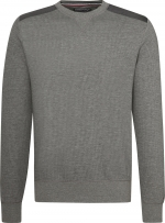 Tommy Hilfiger  Sweater dessin