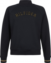 Tommy Hilfiger  Sweater uni