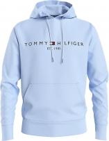 Tommy Hilfiger  Sweater uni