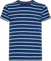 Tommy Hilfiger  T-shirt dessin