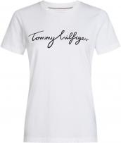 Tommy Hilfiger  T-shirt uni