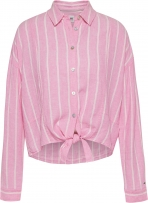 Tommy Jeans Blouse dessin