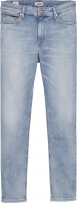 Tommy Jeans Broek jeans