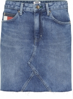 Tommy Jeans Rok jeans
