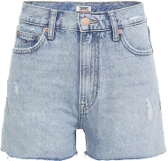 Tommy Jeans Short jeans