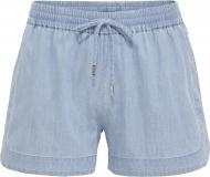 Tommy Jeans Short uni