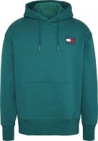 Tommy Jeans Sweater uni