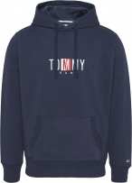 Tommy Jeans Sweater uni